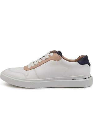 EOS Umina Eo Multi Sneakers Womens Shoes Casual Casual Sneakers