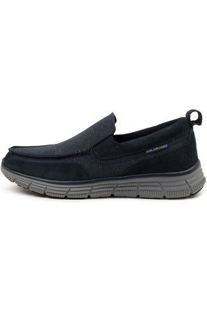 Colorado Denim Wiser Cf Dk Navy Sneakers Mens Shoes Casual Casual Sneakers
