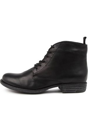 EOS Winter Eo Boots Womens Shoes Casual Ankle Boots