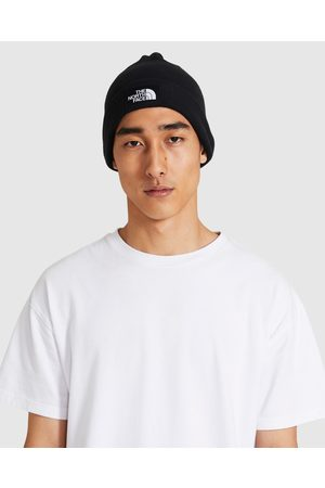 The North Face Dockworker Recycled Beanie