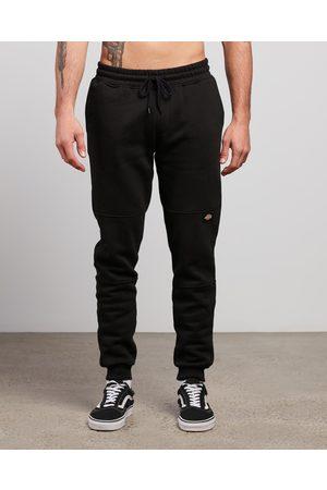 Dickies H.S Classic Slim Double Knee Track Pants - Sweatpants H.S Classic Slim Double Knee Track Pants