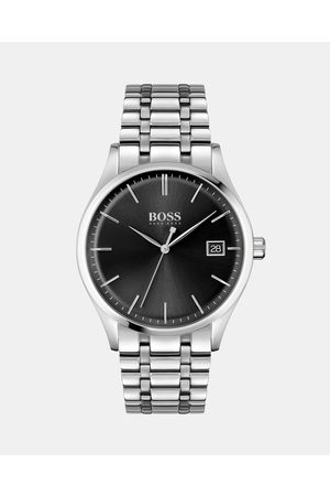 HUGO BOSS Commissioner - Watches ( & ) Commissioner