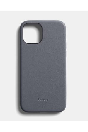 Bellroy Phone Case 0 card i12 i12 Pro - Tech Accessories Phone Case - 0 card i12 - i12 Pro