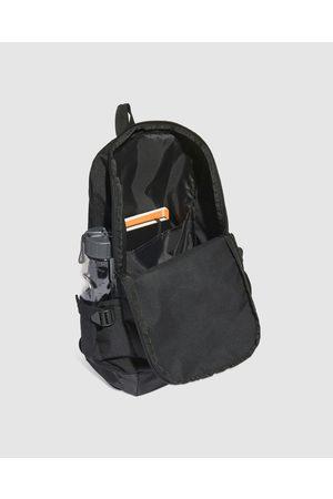 adidas Essentials 3 Stripes Response Backpack - Backpacks Essentials 3-Stripes Response Backpack