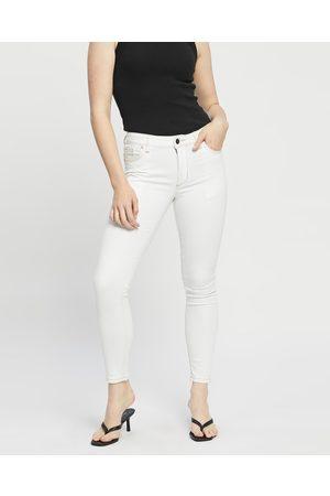 DRICOPER DENIM Miranda Jeans - Jeans (Crispy ) Miranda Jeans