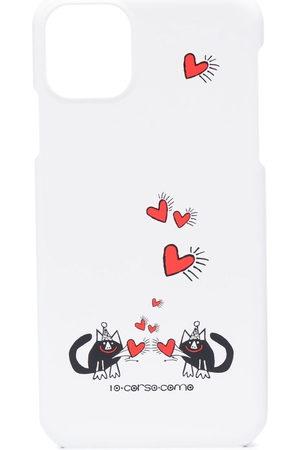 10 CORSO COMO Black iPhone 11 Pro case