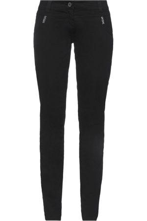 Blugirl Women Stretch Pants - Casual pants