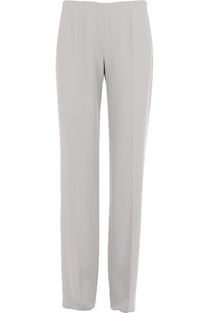 Giorgio Women Pants - Casual pants