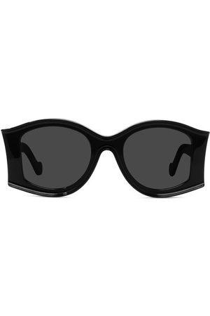 Loewe Women Sunglasses - Sunglasses Paula's Ibiza