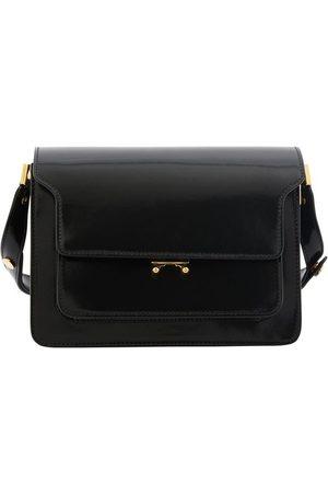 Marni Women Shoulder Bags - Trunk Bag