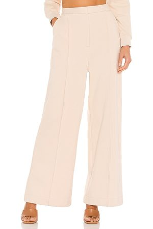 Bardot Tailored Track Pant in .