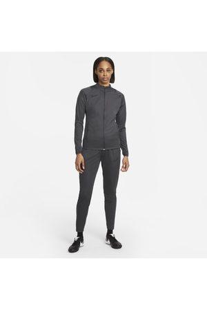 Nike Women Tracksuits - Dri-FIT Academy Women's Knit Football Tracksuit