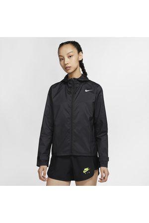 Nike Women Sports Jackets - Essential Women's Running Jacket