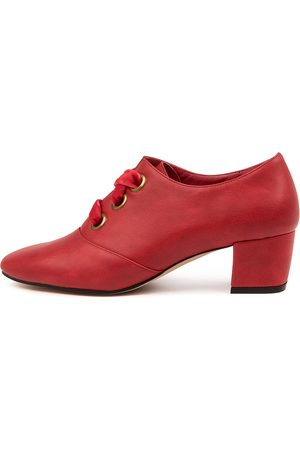 I LOVE BILLY Women Heels - Huda Il Shoes Womens Shoes Casual Heeled Shoes