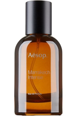 Aesop Marrakech Intense Eau De Parfum, 50mL