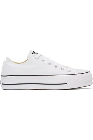 Converse Chuck Taylor All Star Lift Low Sneakers