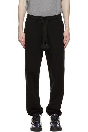 Moncler Genius 5 Moncler Craig Drawstring Lounge Pants