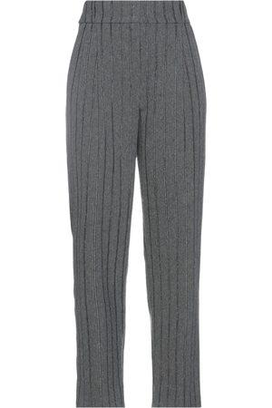 Bikkembergs Women Pants - Casual pants