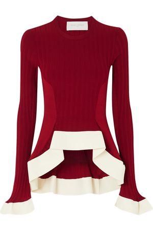 ESTEBAN CORTAZAR Sweaters