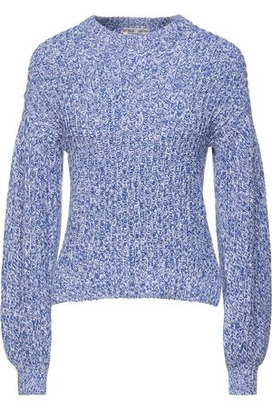 Baum und Pferdgarten Women Sweaters - Sweaters