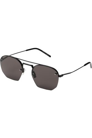 Saint Laurent Men Sunglasses - Sunglasses