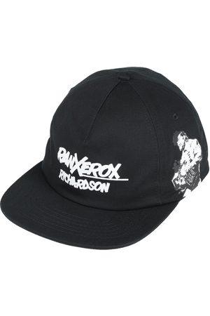 Richardson Hats
