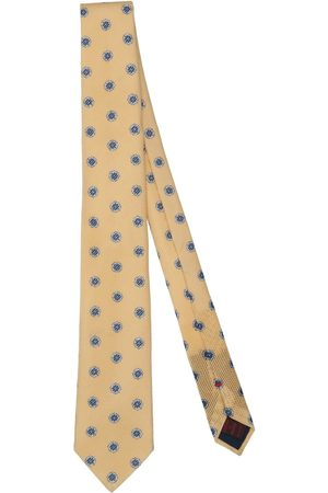 Fiorio Ties