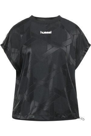Hummel T-shirts