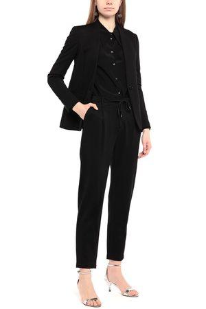 Dondup Women's suits