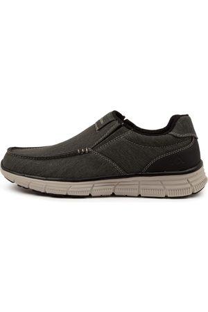 Colorado Denim Men Casual Shoes - Wise Cf Dk Sneakers Mens Shoes Casual Casual Sneakers