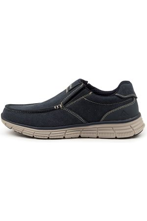 Colorado Denim Men Casual Shoes - Wise Cf Dk Navy Sneakers Mens Shoes Casual Casual Sneakers