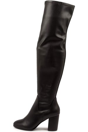 Therapy Hanover Boots Womens Shoes Casual Long Boots