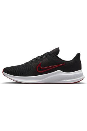 Nike Men Shoes - Downshifter 11 Men's Running Shoe