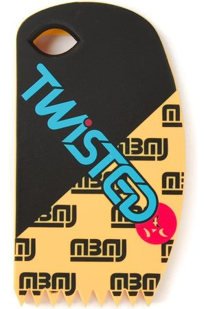 Marc Jacobs Twisted' iPhone 5 cover