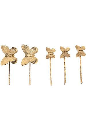 Jennifer Behr Pippa bobby pin set
