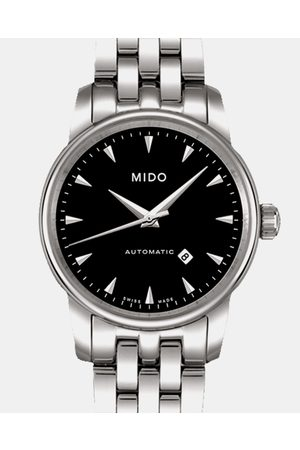 MIDO Baroncelli - Watches ( & ) Baroncelli