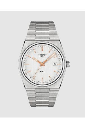 Tissot PRX - Watches PRX