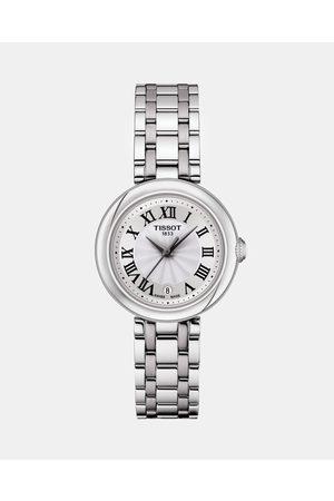 Tissot Women Watches - Bellissima - Watches Bellissima