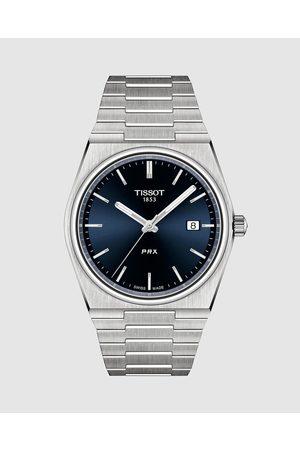 Tissot PRX - Watches ( & ) PRX