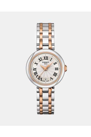 Tissot Women Watches - Bellissima - Watches (Rose ) Bellissima