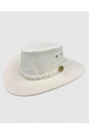 Jacaru Hats - 1301A Children's Hat - Hats 1301A Children's Hat