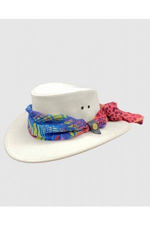Jacaru Women Hats - 1103 Alice Hat - Hats 1103 Alice Hat