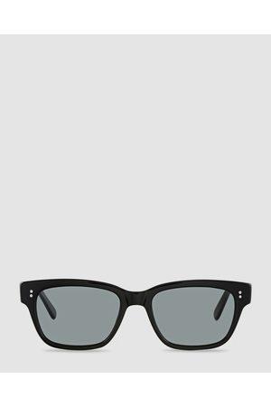 Status Anxiety Sunglasses - Neutralify Sunglasses - Sunglasses Neutralify Sunglasses