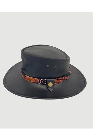 Jacaru Women Hats - 1107 Koori Hat - Hats 1107 Koori Hat