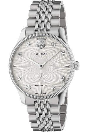 Gucci Women Watches - G-Timeless watch, 40mm