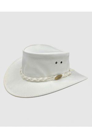 Jacaru Women Hats - 1065 Ranger Hat - Hats 1065 Ranger Hat