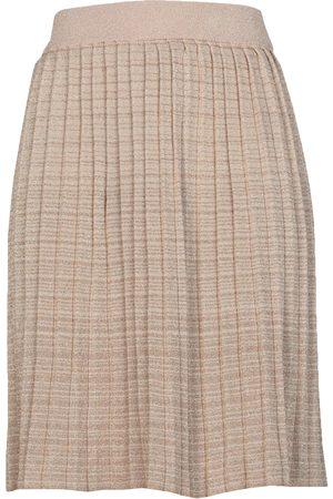 VERO MODA Knee length skirts