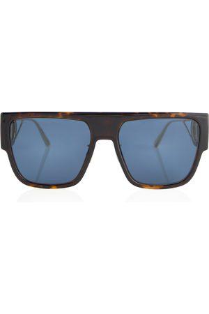 Dior Eyewear 30Montaigne S3U square sunglasses