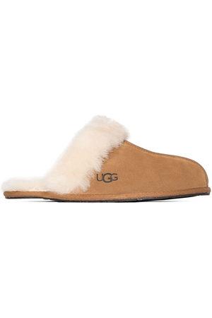 UGG Women Shoes - Scuffette II slippers