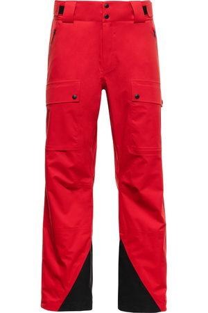 Aztech Men Sports Pants - Hayden shell trousers